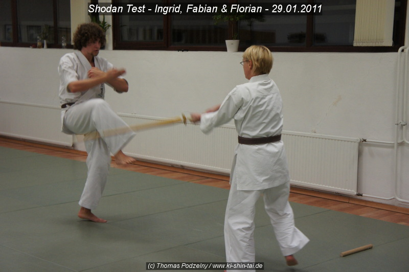shodan_ingrid_fabian_florian_057