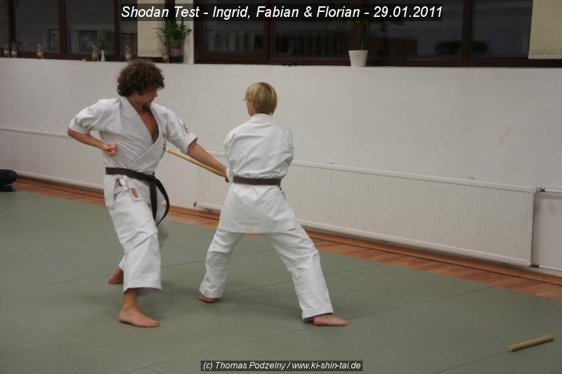 shodan_ingrid_fabian_florian_058