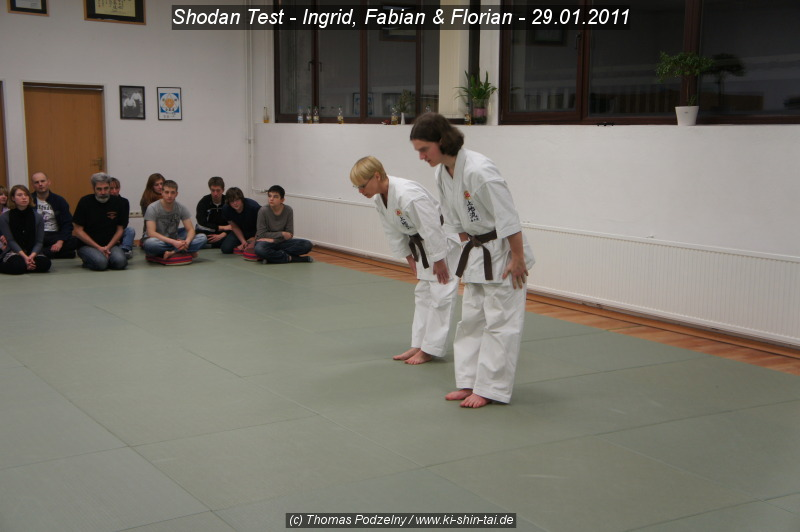 shodan_ingrid_fabian_florian_059