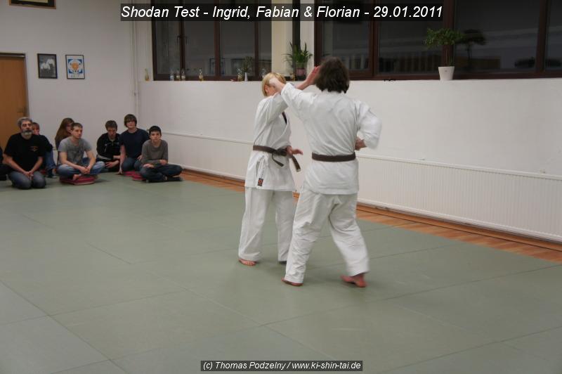 shodan_ingrid_fabian_florian_060