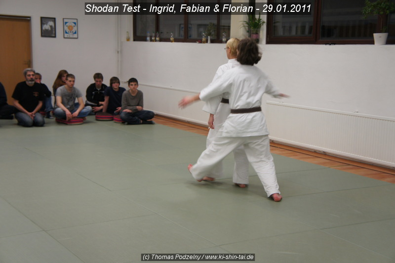 shodan_ingrid_fabian_florian_061
