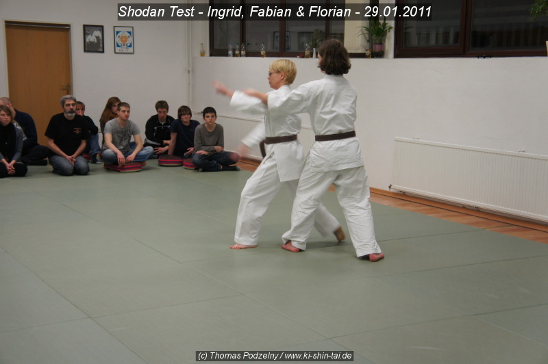 shodan_ingrid_fabian_florian_062