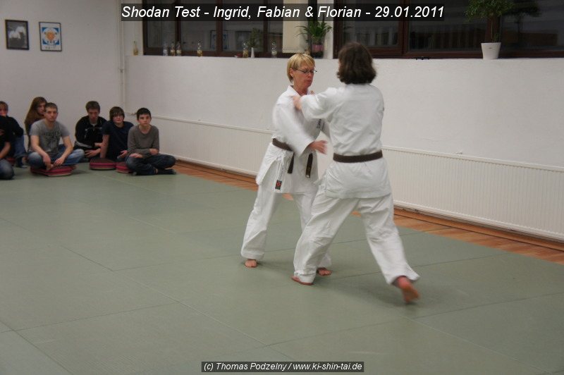 shodan_ingrid_fabian_florian_063