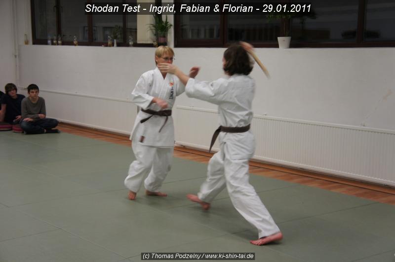 shodan_ingrid_fabian_florian_064