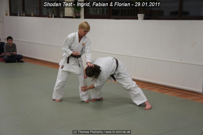 shodan_ingrid_fabian_florian_065