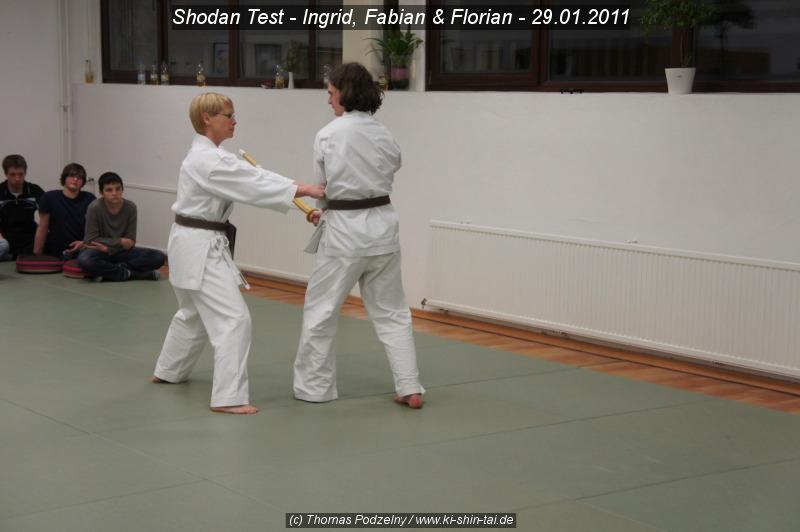 shodan_ingrid_fabian_florian_066