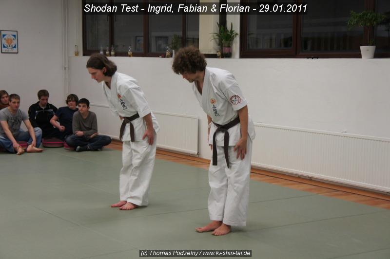 shodan_ingrid_fabian_florian_067