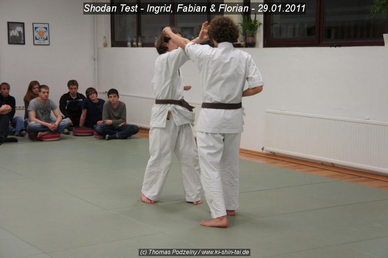 shodan_ingrid_fabian_florian_069
