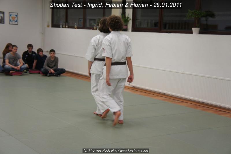 shodan_ingrid_fabian_florian_071