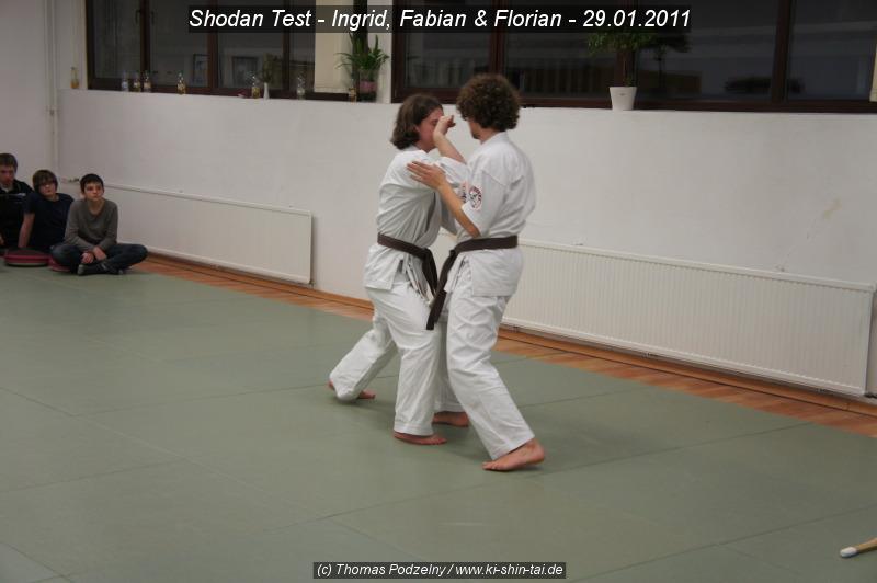 shodan_ingrid_fabian_florian_072