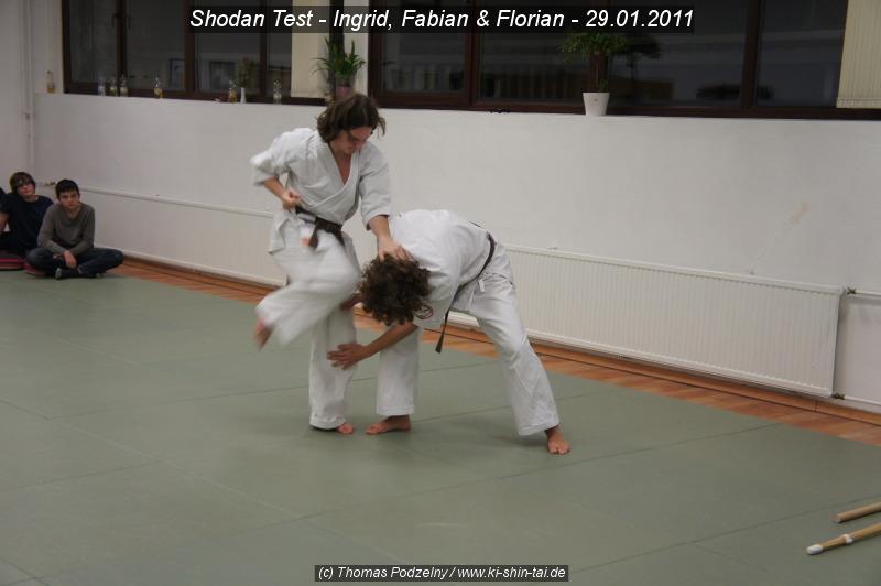 shodan_ingrid_fabian_florian_073