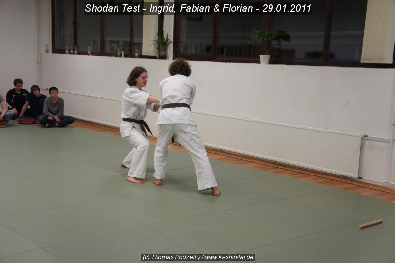 shodan_ingrid_fabian_florian_074