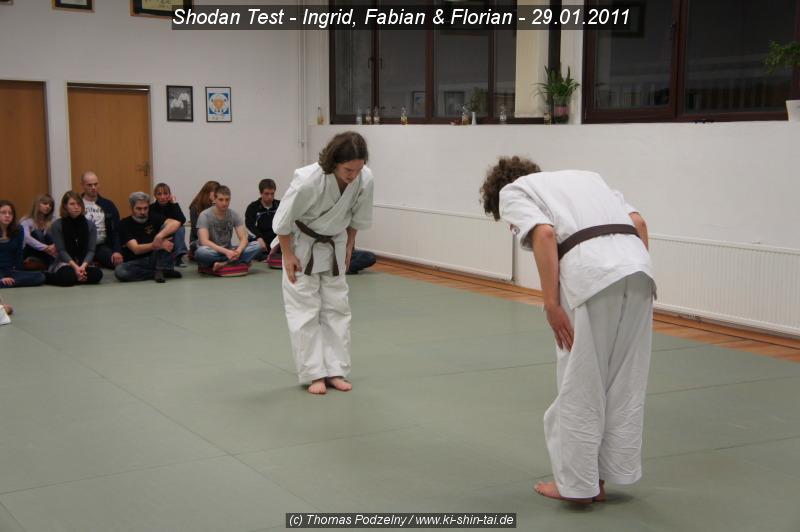 shodan_ingrid_fabian_florian_075