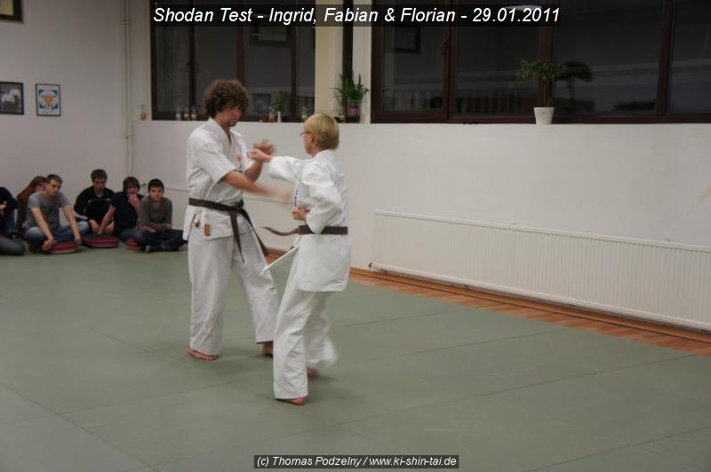 shodan_ingrid_fabian_florian_076