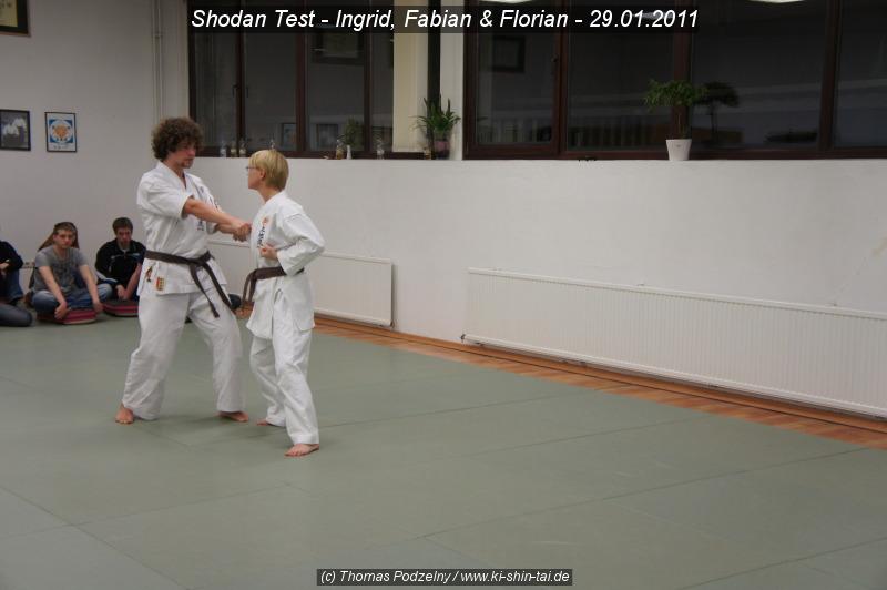 shodan_ingrid_fabian_florian_077