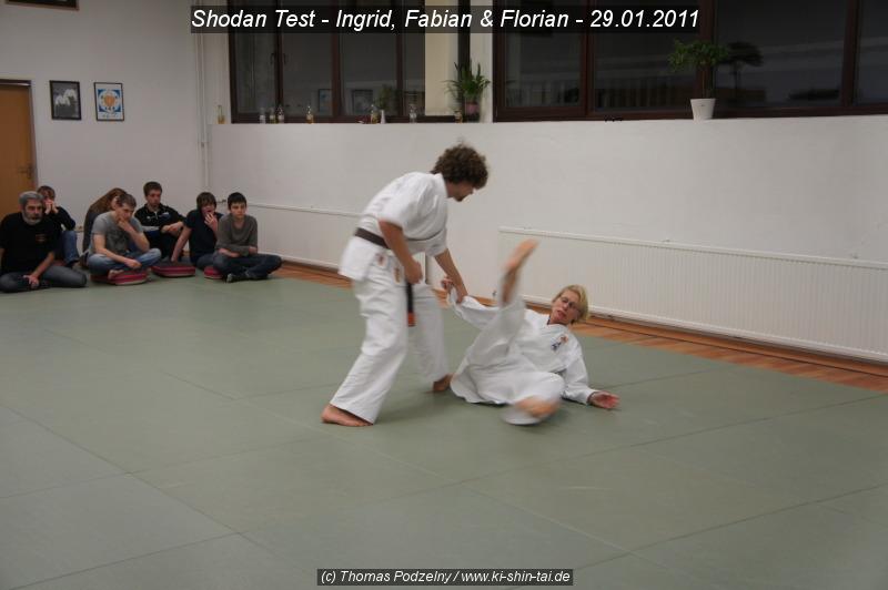 shodan_ingrid_fabian_florian_079