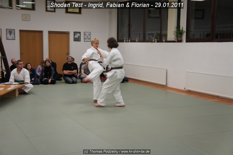 shodan_ingrid_fabian_florian_081