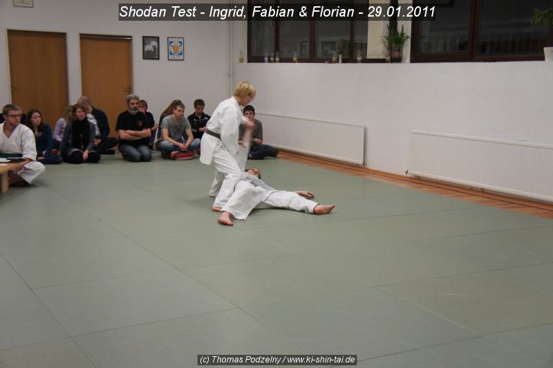 shodan_ingrid_fabian_florian_082