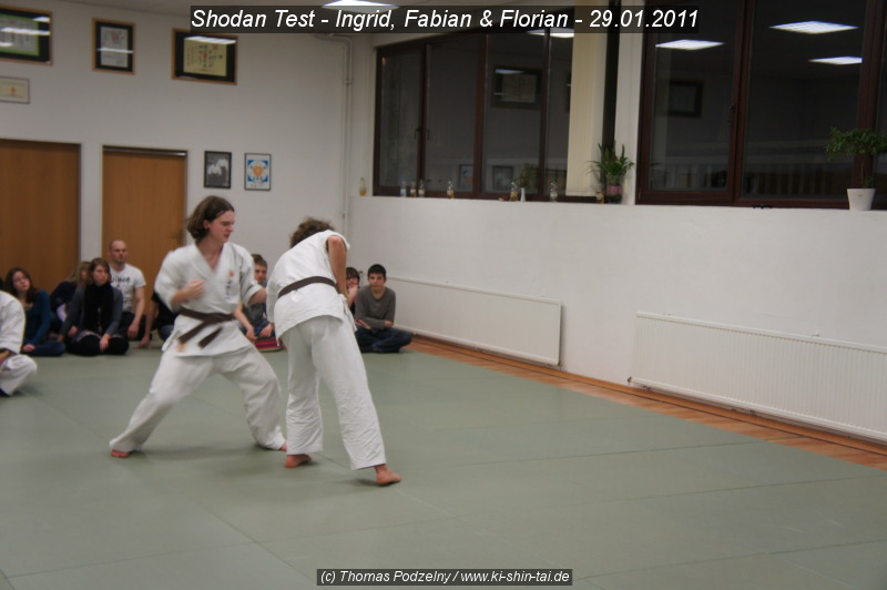 shodan_ingrid_fabian_florian_083