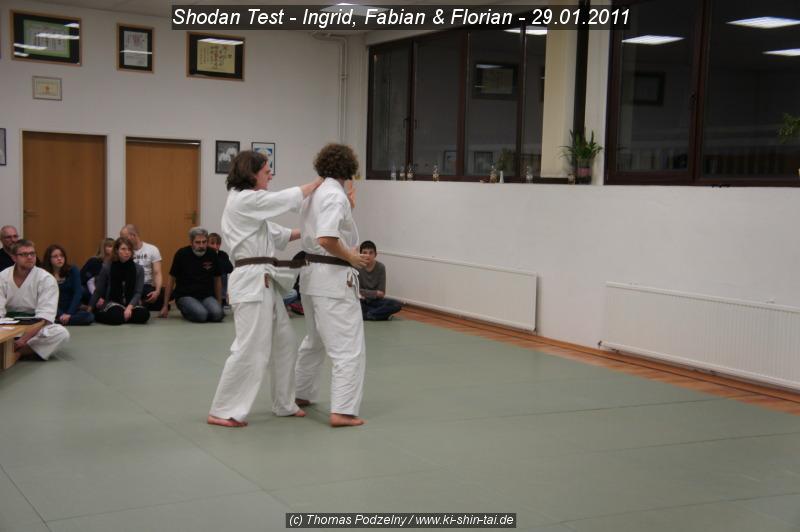 shodan_ingrid_fabian_florian_084