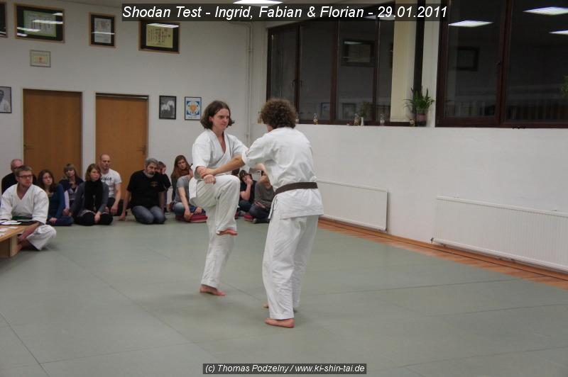 shodan_ingrid_fabian_florian_085