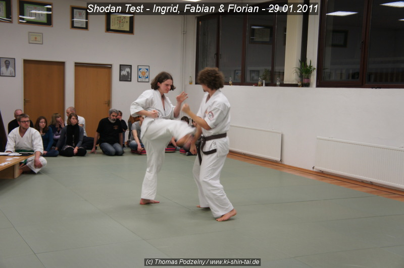 shodan_ingrid_fabian_florian_086