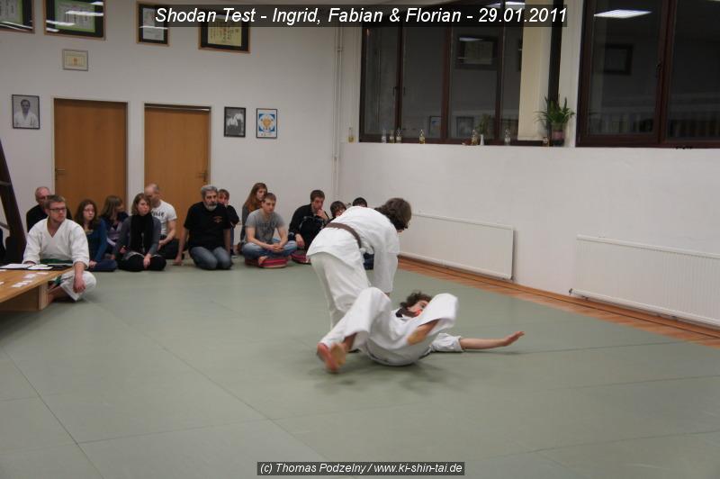 shodan_ingrid_fabian_florian_087
