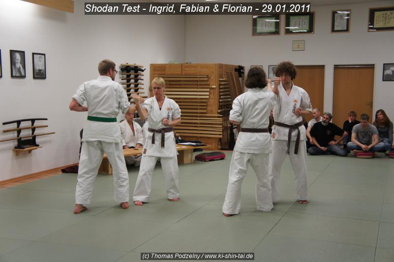 shodan_ingrid_fabian_florian_088