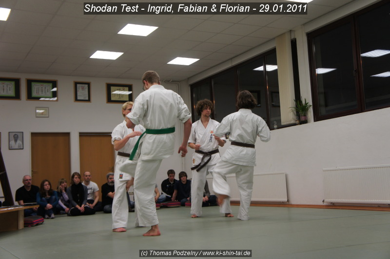 shodan_ingrid_fabian_florian_091