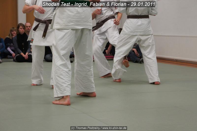 shodan_ingrid_fabian_florian_092