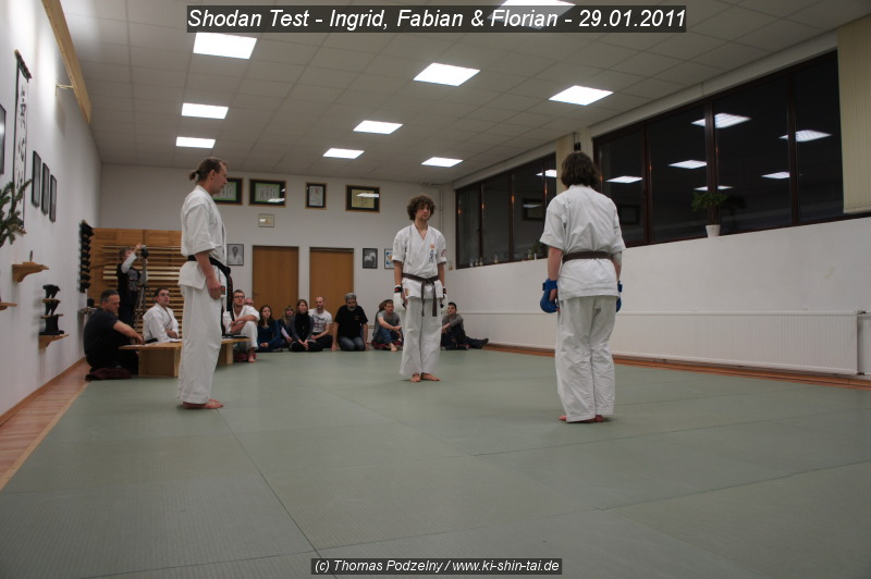 shodan_ingrid_fabian_florian_093
