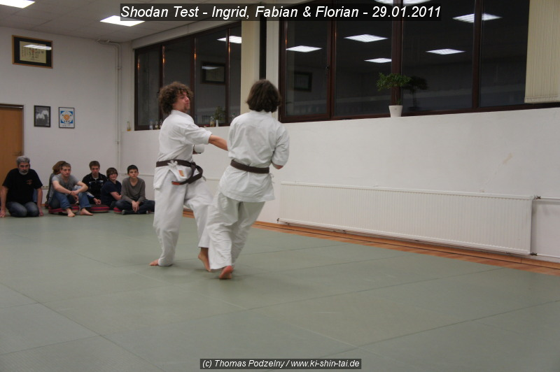 shodan_ingrid_fabian_florian_094