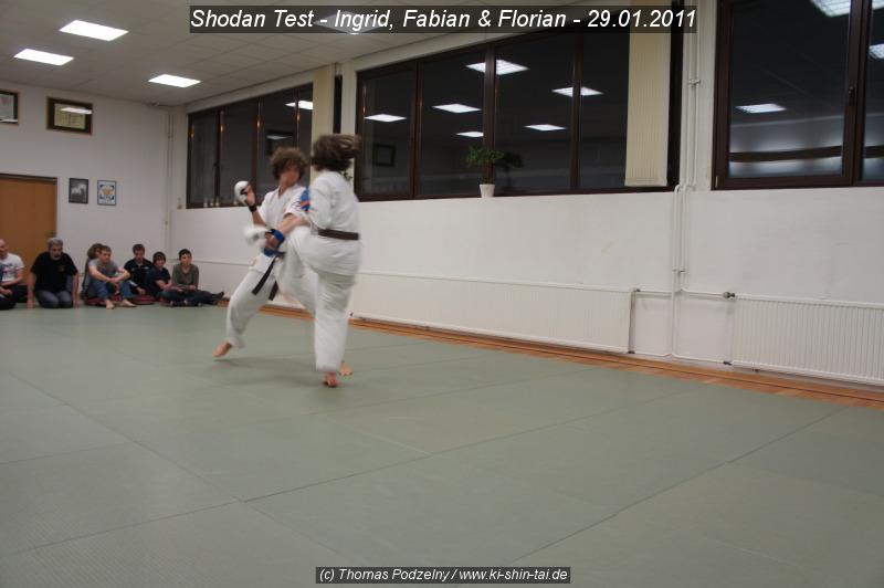 shodan_ingrid_fabian_florian_096
