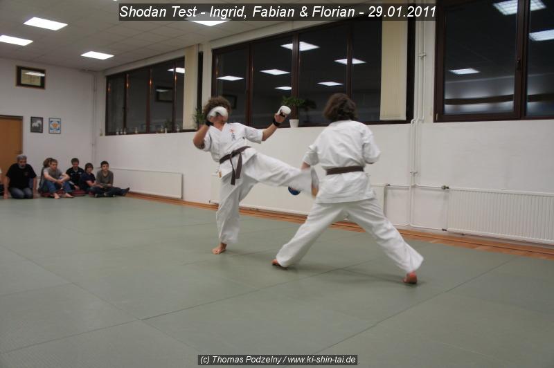 shodan_ingrid_fabian_florian_097