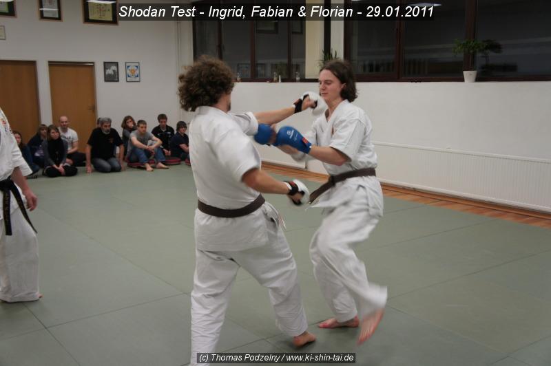 shodan_ingrid_fabian_florian_098