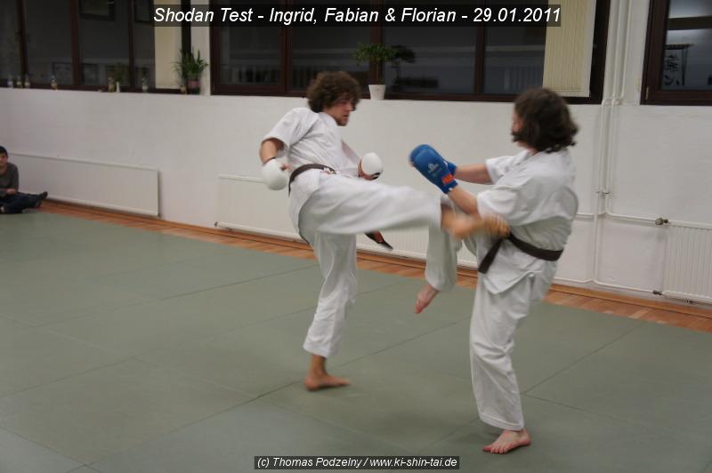 shodan_ingrid_fabian_florian_099