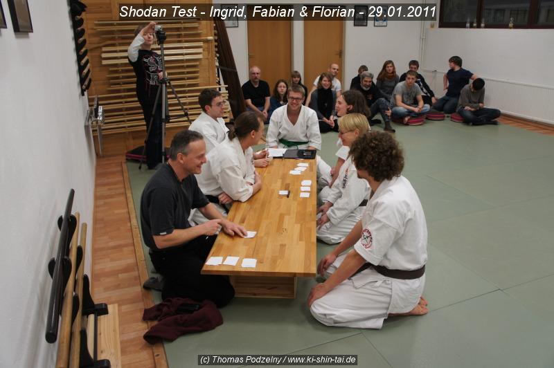 shodan_ingrid_fabian_florian_100