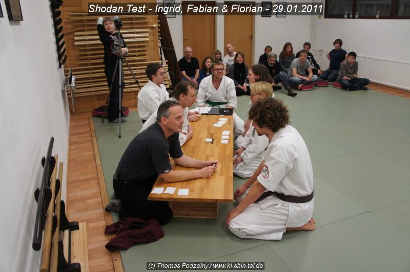 shodan_ingrid_fabian_florian_101