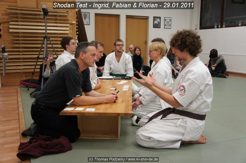 shodan_ingrid_fabian_florian_102
