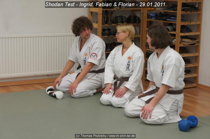 shodan_ingrid_fabian_florian_103