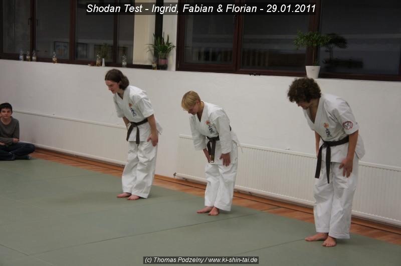 shodan_ingrid_fabian_florian_104
