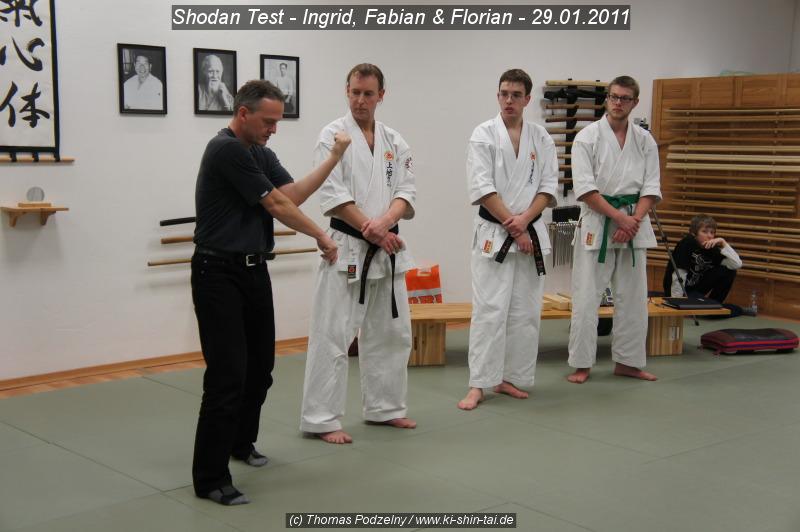 shodan_ingrid_fabian_florian_105