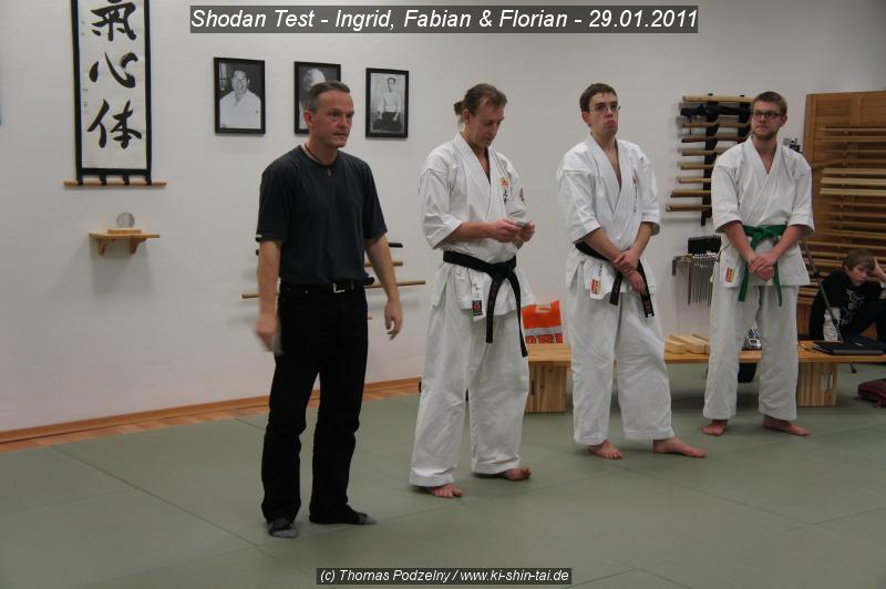 shodan_ingrid_fabian_florian_106