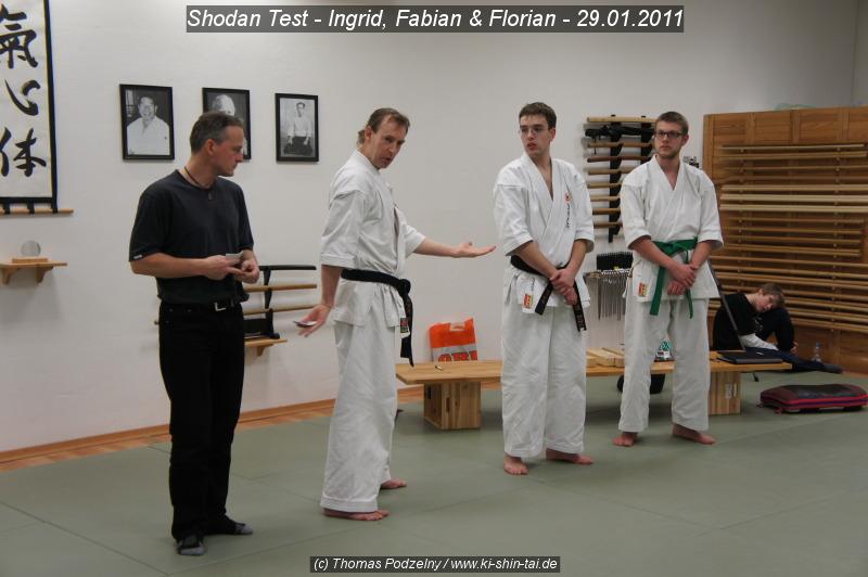 shodan_ingrid_fabian_florian_107