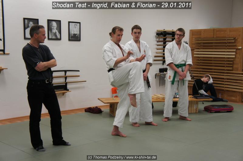 shodan_ingrid_fabian_florian_108