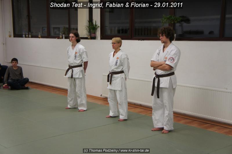 shodan_ingrid_fabian_florian_109