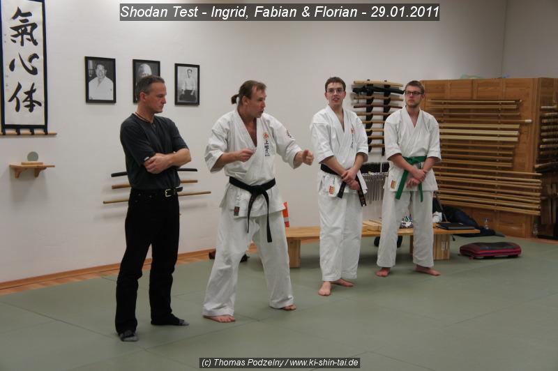 shodan_ingrid_fabian_florian_110
