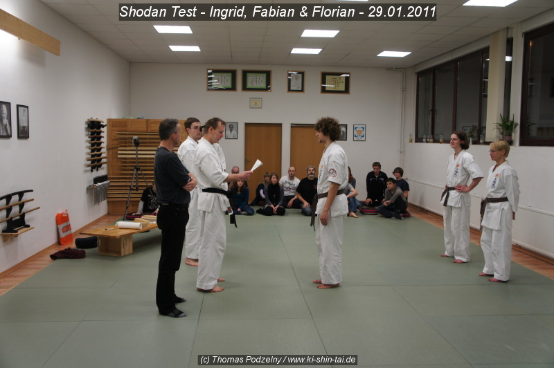 shodan_ingrid_fabian_florian_111
