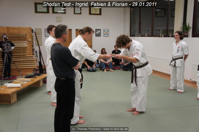 shodan_ingrid_fabian_florian_112