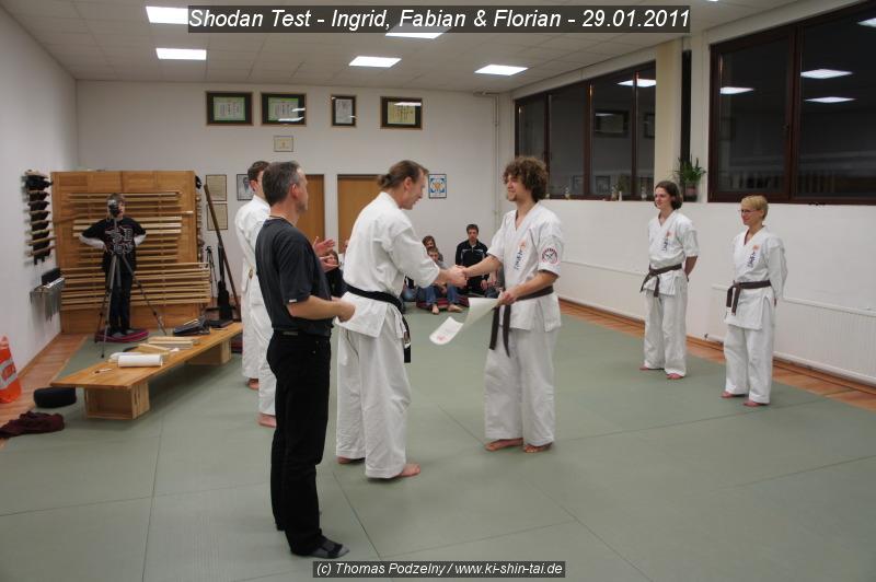 shodan_ingrid_fabian_florian_113